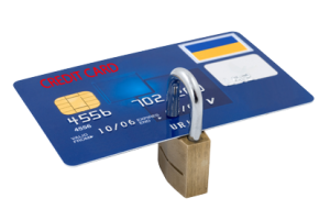 CreditCard-Safety-small-transparent